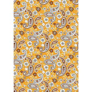 tecido-tricoline-estampado-arabesco-amarelo-150m-de-largura