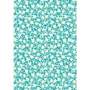 tecido-tricoline-estampado-florzinha-verde-150m-de-largura