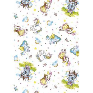 tecido-tricoline-estampado-princesa-150m-de-largura