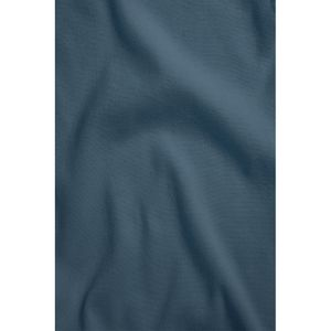 tricoline-liso-azul-jeans