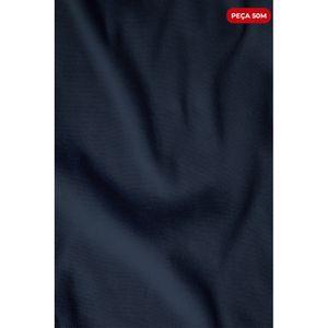 tecido-tricoline-liso-azul-marinho-150m-de-largura-peca-50m