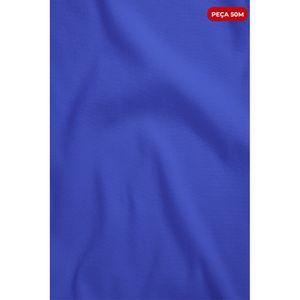 tecido-tricoline-liso-azul-royal-150m-de-largura-peca-50m