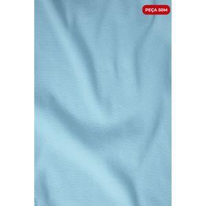 tecido-tricoline-liso-azul-bebe-150m-de-largura-peca-50m