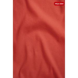 tecido-tricoline-liso-vermelho-150m-de-largura-peca-50m