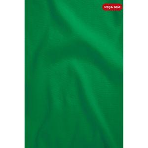 tecido-tricoline-liso-verde-150m-de-largura-peca-50m