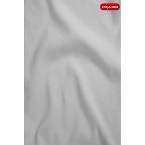 tecido-tricoline-liso-cinza-150m-de-largura-peca-50m
