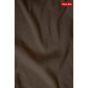 tecido-tricoline-liso-marrom-150m-de-largura-peca-50m