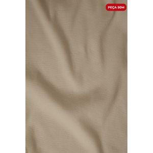 tecido-tricoline-liso-bege-fendi-150m-de-largura-peca-50m