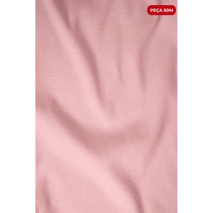 tecido-tricoline-liso-rosa-bebe-150m-de-largura-peca-50m