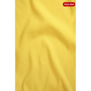 tecido-tricoline-liso-amarelo-150m-de-largura-peca-50m