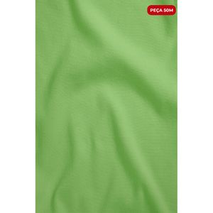tecido-tricoline-liso-verde-maca-150m-de-largura-peca-50m