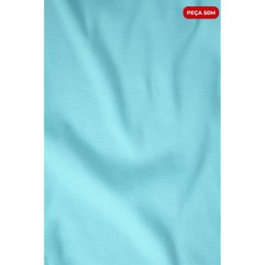 tecido-tricoline-liso-azul-tiffany-150m-de-largura-peca-50m