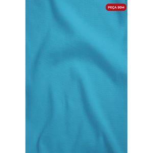 tecido-tricoline-liso-azul-frozen-150m-de-largura-peca-50m