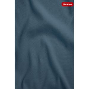 tecido-tricoline-liso-azul-jeans-150m-de-largura-peca-50m