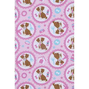 tecido-tricoline-estampado-pet-shop-rosa-150m-de-largura