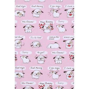 tecido-tricoline-estampado-pet-cachorro-fundo-rosa-150m-de-largura