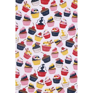 tecido-tricoline-estampado-cupcake-fundo-branco-150m-de-largura