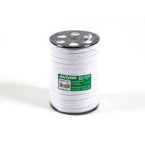 elastico-dorlytex-10mm-100m