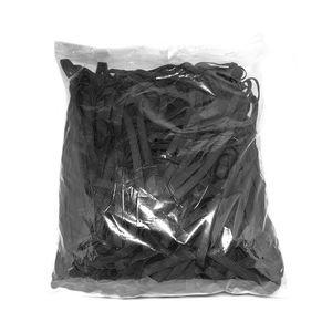 elastico-preto-100
