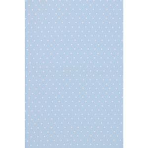 tecido-tricoline-estampado-estrelinha-fundo-azul-bebe-150m-de-largura