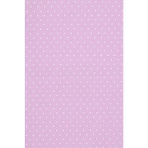tecido-tricoline-estampado-estrelinha-fundo-rosa-bebe-150m-de-largura