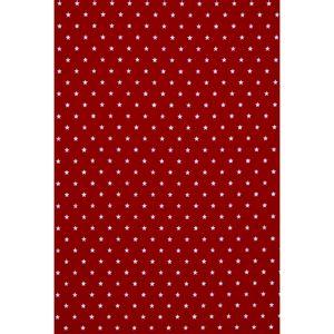 tecido-tricoline-estampado-estrelinha-fundo-vermelho-150m-de-largura