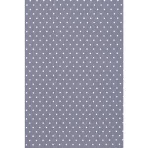 tecido-tricoline-estampado-estrelinha-fundo-cinza-150m-de-largura
