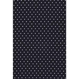 tecido-tricoline-estampado-estrelinha-fundo-preto-150m-de-largura