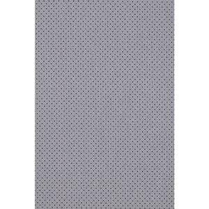 tecido-tricoline-estampado-poa-pequeno-preto-fundo-cinza-150m-de-largura