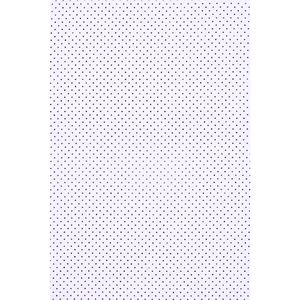 tecido-tricoline-estampado-poa-pequeno-preto-fundo-branco-150m-de-largura