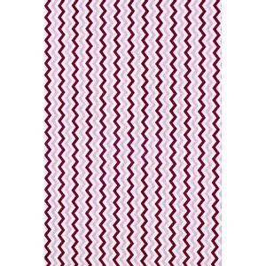 tecido-tricoline-estampado-chevron-marsala-rosa-150m-de-largura