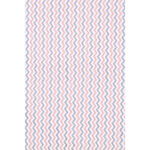 tecido-tricoline-estampado-chevron-cinza-rosa-150m-de-largura