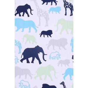 tecido-tricoline-estampado-safari