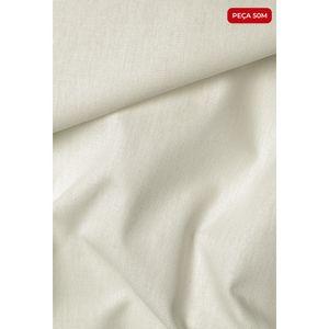 tecido-percal-amarula-50m