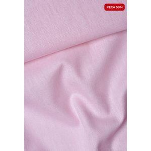 tecido-percal-rosa-50m