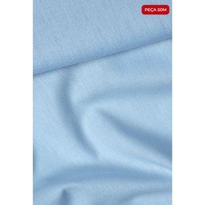 tecido-percal-azul-bebe-50m
