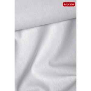 tecido-percal-branco-50m