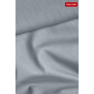 tecido-percal-cinza-50m