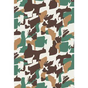 tricoline-estampado-camuflado