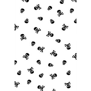 tecido-tricoline-caveira-preta-fundo-branco