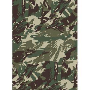 tricoline-estampado-militar-verde-escuro