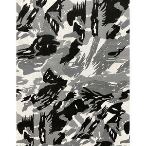 tricoline-estampado-camuflado-cinza