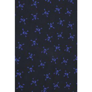 tecido-tricoline-caveira-royal