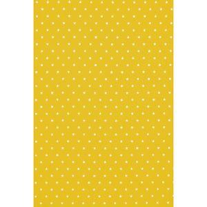tecido-tricoline-estampado-estrelinha-fundo-amarelo-150m-de-largura