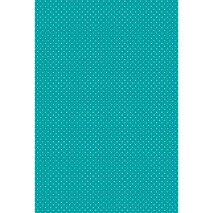 tecido-tricoline-estampado-poa-azul-turquesa-150m-de-largura.jpg