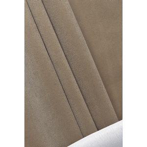 tecido-suede-bege-liso-145m-de-largura