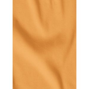 tricoline-liso-laranja