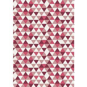 tecido-tricoline-geometrico-marsala