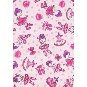 tecido-tricoline-estampado-enrolado-bailarina-rosa