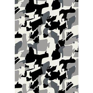 tricoline-modena-camuflado-cinza
